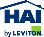 HAI by Leviton