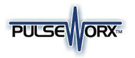 Pulseworx Logo