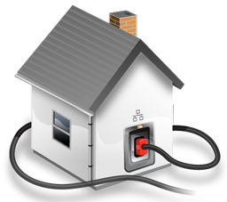 Smart Home Service & Repair